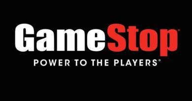 Gamestop, ascesa e caduta della guerra finanziaria dal basso 4