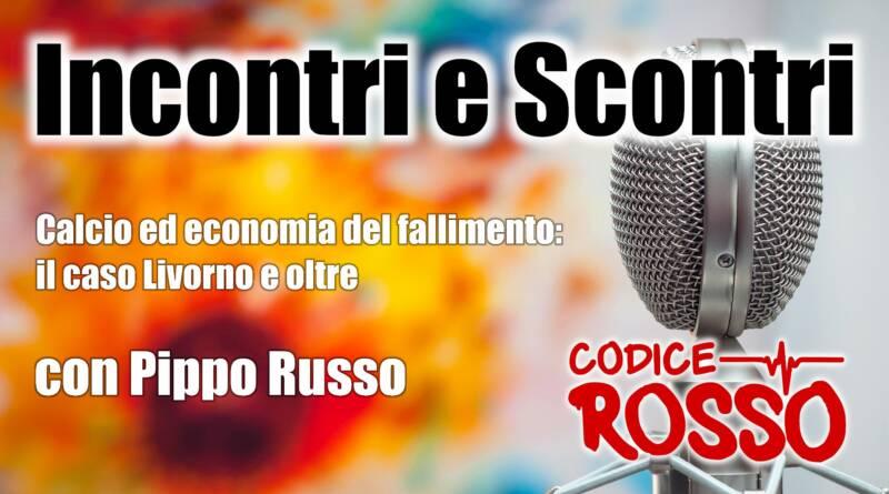 Calcio ed economia del fallimento: il caso Livorno e oltre 1