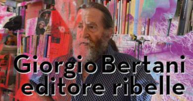 Giorgio Bertani Editore Ribelle 5