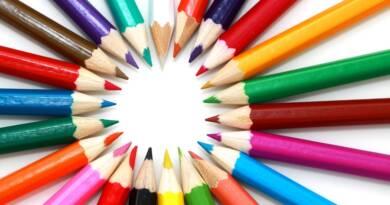Il Governo multicolor 4