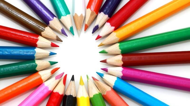 Il Governo multicolor 1