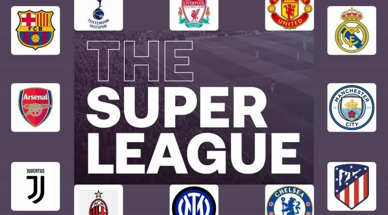 La superlega di JP Morgan non è un attacco al calcio ma alla civilizzazione europea 1
