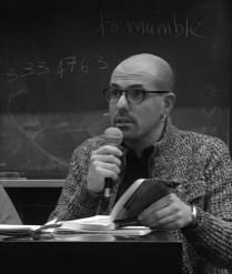 Il nuovo sapere critico italiano in streaming su Codice Rosso 4