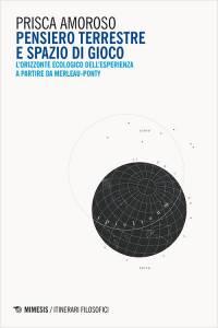 Il nuovo sapere critico italiano in streaming su Codice Rosso 2