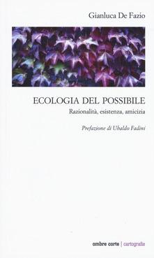 Il nuovo sapere critico italiano in streaming su Codice Rosso 5