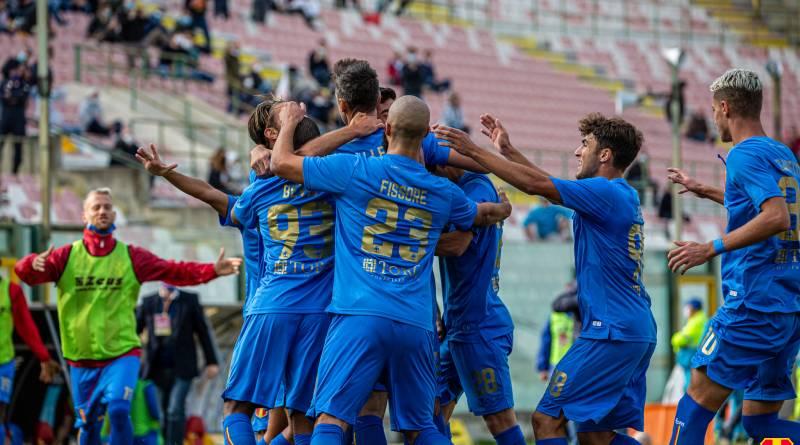 """Livorno Calcio: ora evitare il """"modello Messina"""" 7"""