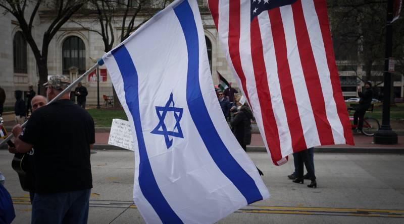 Israele: Elezioni e Democrazia di Giorgio Gallo 1