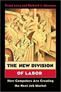 Il futuro del sindacalismo: gli algoritmi 3