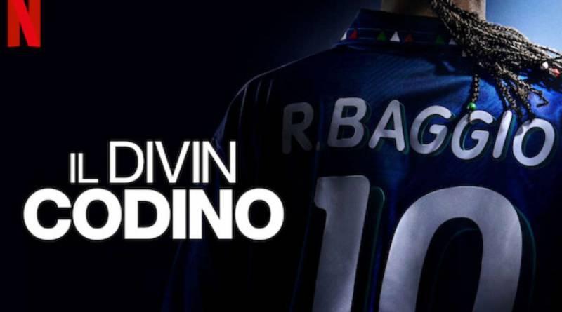 Il Divin Codino: questo è davvero Roberto Baggio? 1