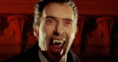 """Dracula"" opera-mondo 2"