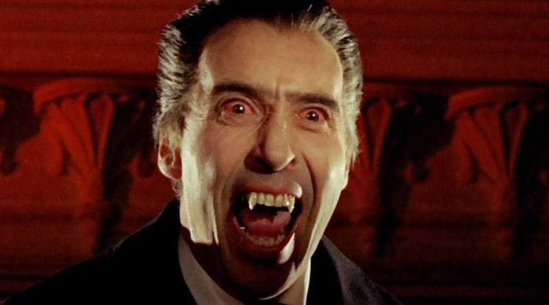 """Dracula"" opera-mondo 1"