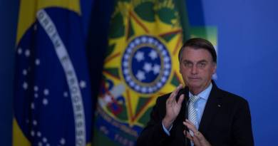 Brasile ad un anno dal voto: ottimismo fuori luogo