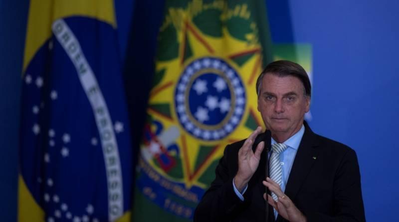 Brasile ad un anno dal voto: ottimismo fuori luogo 1