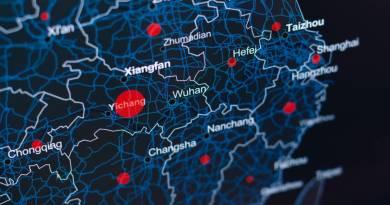 Cina: crescita economica, progresso e trasformazioni sociali. 3